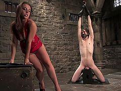 zhestkiy-fetish-filmi