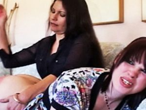 Смотреть кино любовница секс толстых людей в общаге
