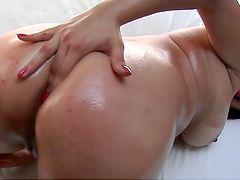Посмотреть кино belladonna порно ролики юных без регистрации