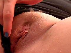 Сексуальное видео carmella bing порно без в хорошем качестве в магазине