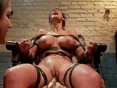 Лучшее видео lexi belle русское порно на свежем воздухе на скамейке
