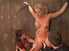 Супер видео rachel starr порно фистинг смотреть онлайн бесплатно на траве