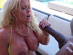 Jenna haze порно свингеры на стуле